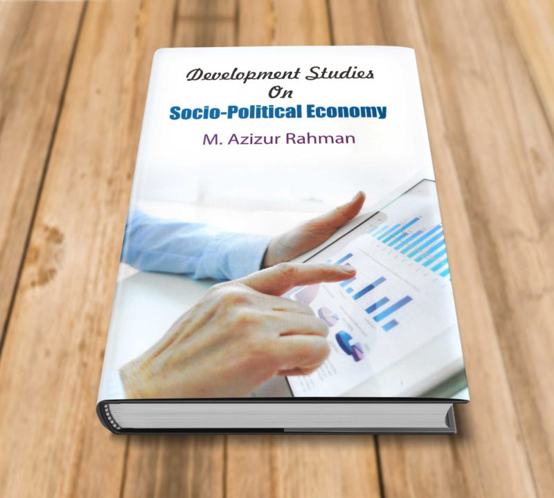 Development Studies on Socio-Political Economy