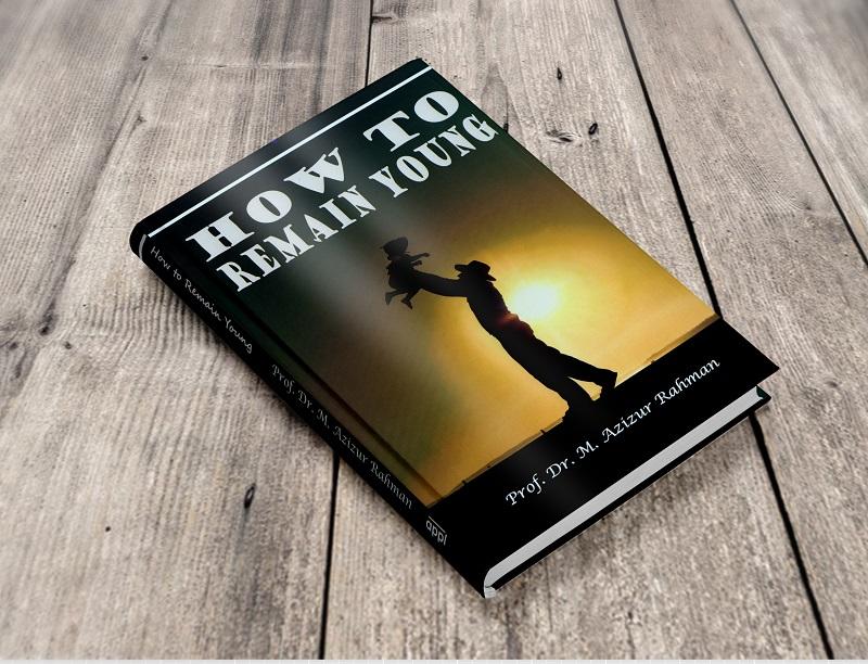 book - Copy
